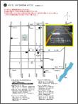 駐車場マップイメージ